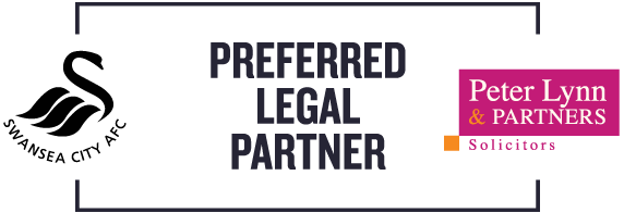 Preferred Legal Partner