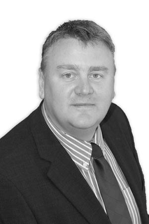 Stuart Atherton
